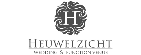 Heuwelzicht Is A Function And Wedding Venue Situated In The Tranquil Surroundings Of Magaliesburg Hills Mere 4 Kilometres From Waterfall Mall
